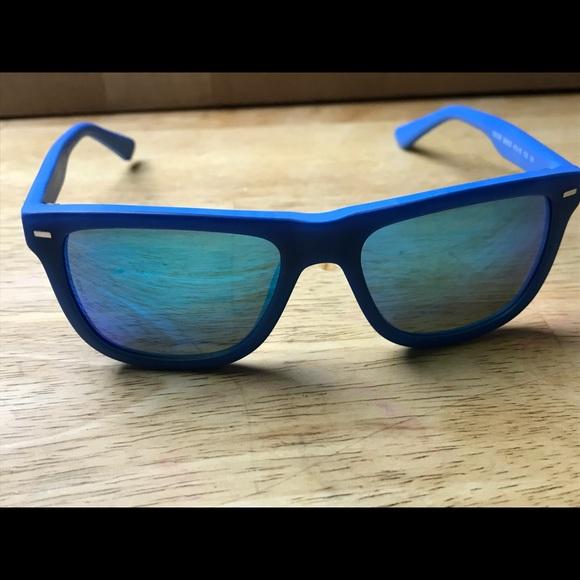 1b04856fce1 Dolce   Gabbana Other - Dolce   Gabbana Sunglasses